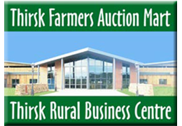 Thirsk Farmers Auction Market